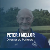 https://www.imgacademy.com/people/peter-j-mellor