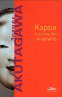 Literatura Japonesa -  Akutagawa