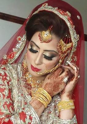 muslim wedding dresses photos