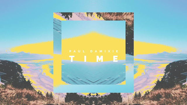 2016 melodie noua Paul Damixie Time piesa noua Paul Damixie si Feli Donose Time versuri lyrics Paul Damixie Time single nou Radio Killer Paul Damixie featuring Fely Donose Time noul cantec Paul Damixie cu Felicia Donose Time official audio youtube new single 2016 Paul Damixie Time
