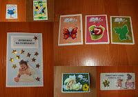 http://misiowyzakatek.blogspot.com/2013/04/kilka-karteczek.html