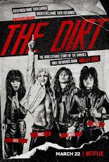 The Dirt (2019) ร็อคเขย่าโลก