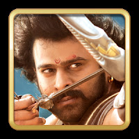 Baahubali: The Game (Official) v1.0.43 Free Download