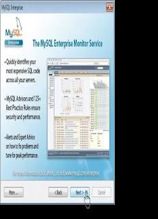 "<img src=""https://2.bp.blogspot.com/-yHlvv40ffrI/XJ3xepsteRI/AAAAAAAAAh8/1FaRhfOTOIo9sTFYVogaAwYohHBLQq1GgCLcBGAs/s320/Download-aplikasi-sia-bumdes-instalasi-file%2Bmysql-5.5.20.msi.-pada-tampilan-mysql-enterprise-KLIK-NEXT.webp"" alt=""aplikasi SIA BUMDes, pada tampilan MySQL enterprise Klik NEXT""/>"
