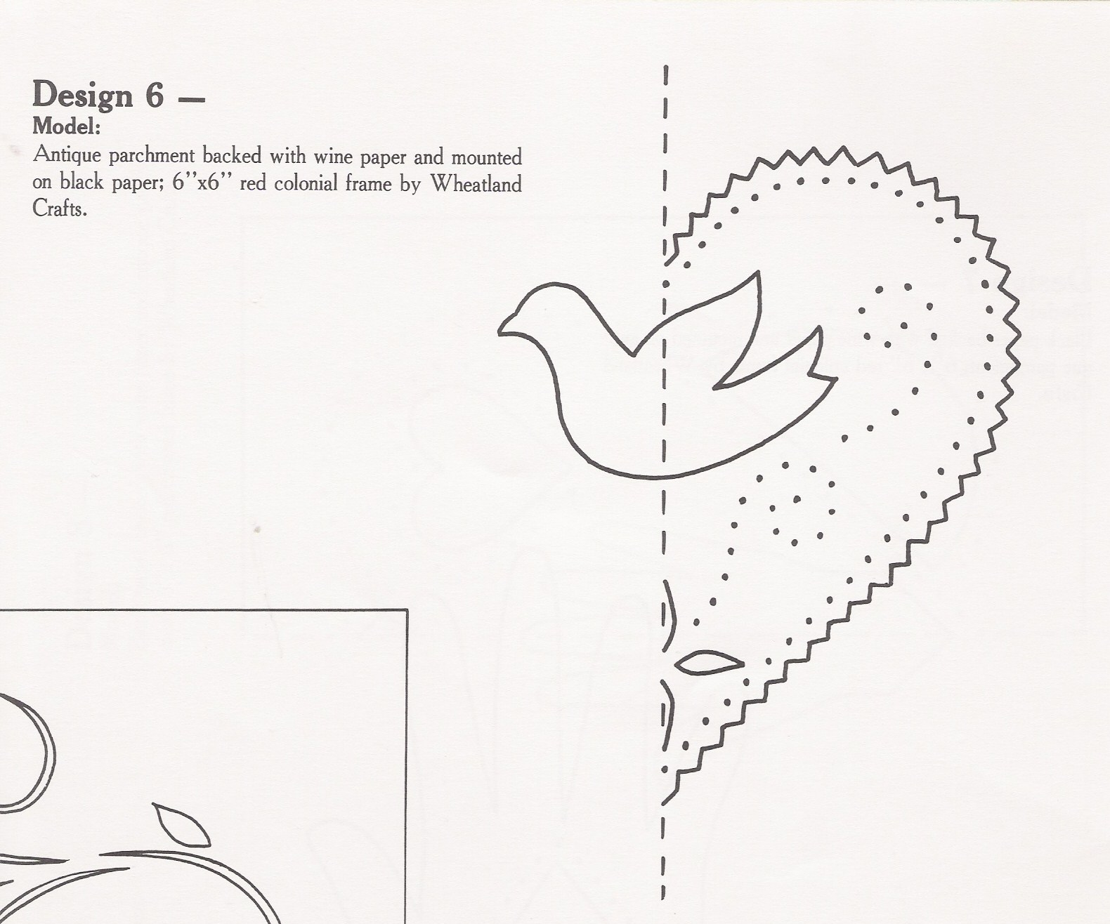 How to draw a bird nest inkspired musings Birds Birds and more