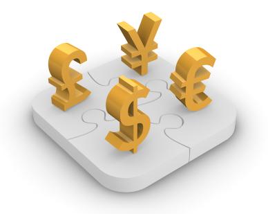 Istilah buy dan sell dalam forex