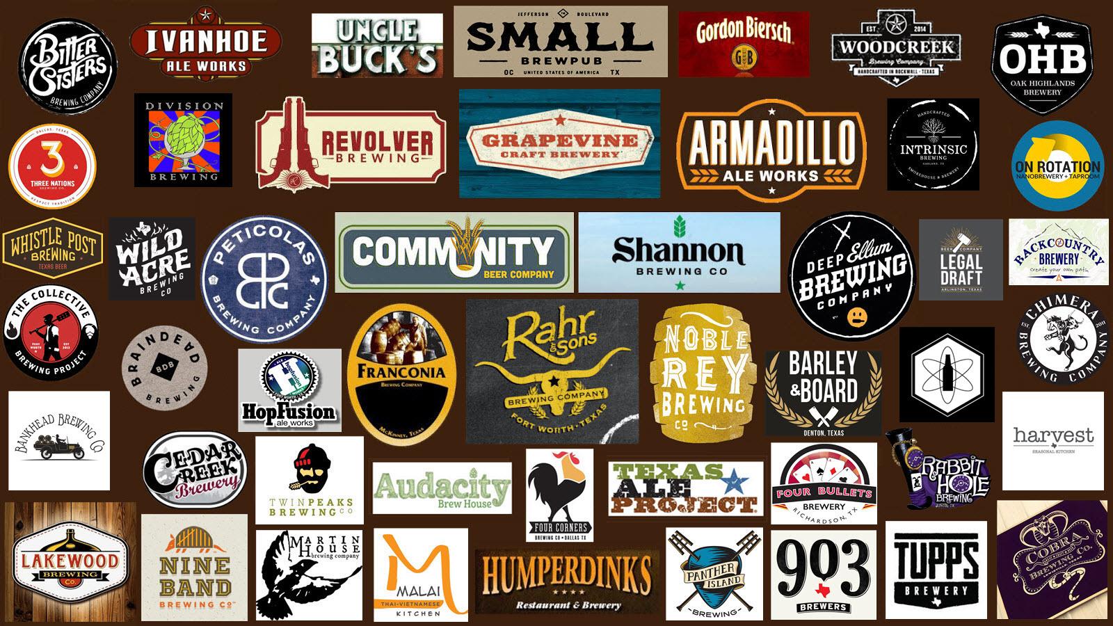 Evolution Revolution The Evolution Of The Craft Beer Revolution