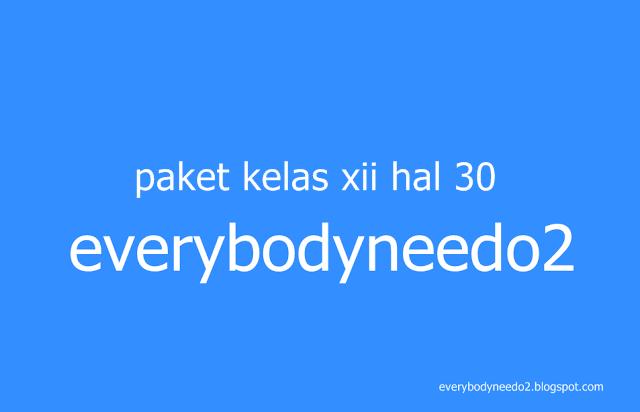 paket kelas xii hal 30,kunci jawaban bahasa indonesia kelas 12 halaman 31,kunci jawaban bahasa indonesia kelas 12 halaman 30,kunci jawaban bahasa indonesia halaman 32 kelas 12 semester 2,kunci jawaban bahasa indonesia kelas 12 halaman 32,kunci jawaban bahasa indonesia halaman 30 kelas 12 semester 1,kunci jawaban bahasa indonesia halaman 30 kelas 12 semester 2,kunci jawaban bahasa indonesia kelas 12 halaman 31-32,kunci jawaban bahasa indonesia kelas 12 halaman 31 semester 1,kunci jawaban bahasa indonesia kelas 12 halaman 28,kunci jawaban bahasa indonesia halaman 18 kelas 12,kunci jawaban bahasa indonesia kelas xii halaman 22,tuliskan kelompok kata yang kalian temukan ke dalam kolom berikut,kunci jawaban bahasa indonesia kelas 12 halaman 18,kunci jawaban bahasa indonesia hal 18 kelas 12,kelompok nomina dan kelompok verba dalam teks sejarah hari buruh,jawaban bahasa indonesia kelas 12 halaman 18,tugas bahasa indonesia kelas 12 halaman 18,kunci jawaban bahasa indonesia kelas 12 halaman 18 semester 1,bahasa indonesia kelas 12 halaman 28,kelompok nomina dan verba dalam teks sejarah hari buruh,tugas bahasa indonesia kelas 12 halaman 30,temukan lima kelompok nomina dan lima kelompok verba dalam teks tersebut,jawaban buku paket bahasa indonesia kelas 12 halaman 18,jawaban bahasa indonesia kelas 12 halaman 28,kelompok nomina dan verba sejarah hari buruh,kunci jawaban bahasa indonesia kelas 12 kurikulum 2013 semester 1,perhatikan dengan seksama lambang asean berikut,tugas bahasa indonesia kelas 12 halaman 22,kunci jawaban bahasa indonesia kelas 12 semester 1 halaman 28,kunci jawaban bahasa indonesia halaman 28,kunci jawaban bahasa indonesia kelas xi halaman 22,kunci jawaban bahasa indonesia kelas 12 halaman 22,kunci jawaban bahasa indonesia halaman 29,temukan lima kelompok nomina dan lima kelompok verba dalam teks sejarah hari buruh,kunci jawaban bahasa indonesia kelas 12 halaman 29,kelompok nomina dan verba hari buruh,kunci jawaban bahasa indonesia kelas 12 hal 28,kunci jawab