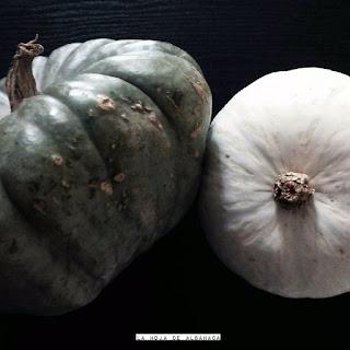 pumpkins,calabaza, veggie, vegetarian recipes, calabaza, recetas vegetarianas, ricette vegetariane, otoño, autunno autumn