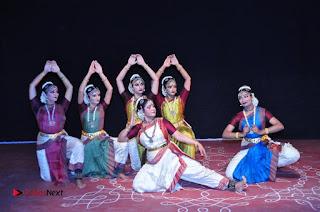 Gudi Sambaralu 2017 Stills  0058.jpg