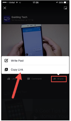 How to Download Facebook Videos 2017