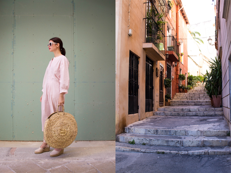 Love Improchori, Majorca, travel diary, Palma de Majorca, Spain