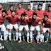 Indonesia vs Malaysia Imbang 2-2 Piala AFF U-22 2019