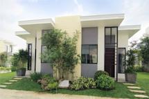 Lumina Homes House Design Philippines