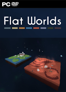 Download Flat Worlds (PC)
