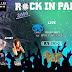 ROCK IN PARTY : primo capodanno al LEGEND CLUB MILANO