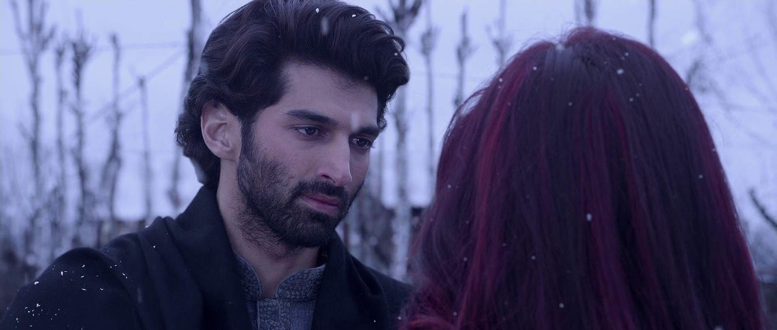 Fitoor (2016) 3