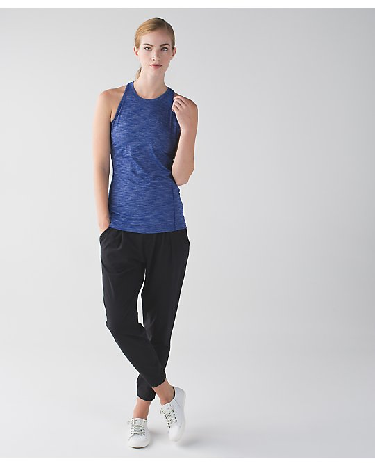 lululemon-&go-everywhere-tank