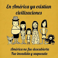 Civilizaciones en América