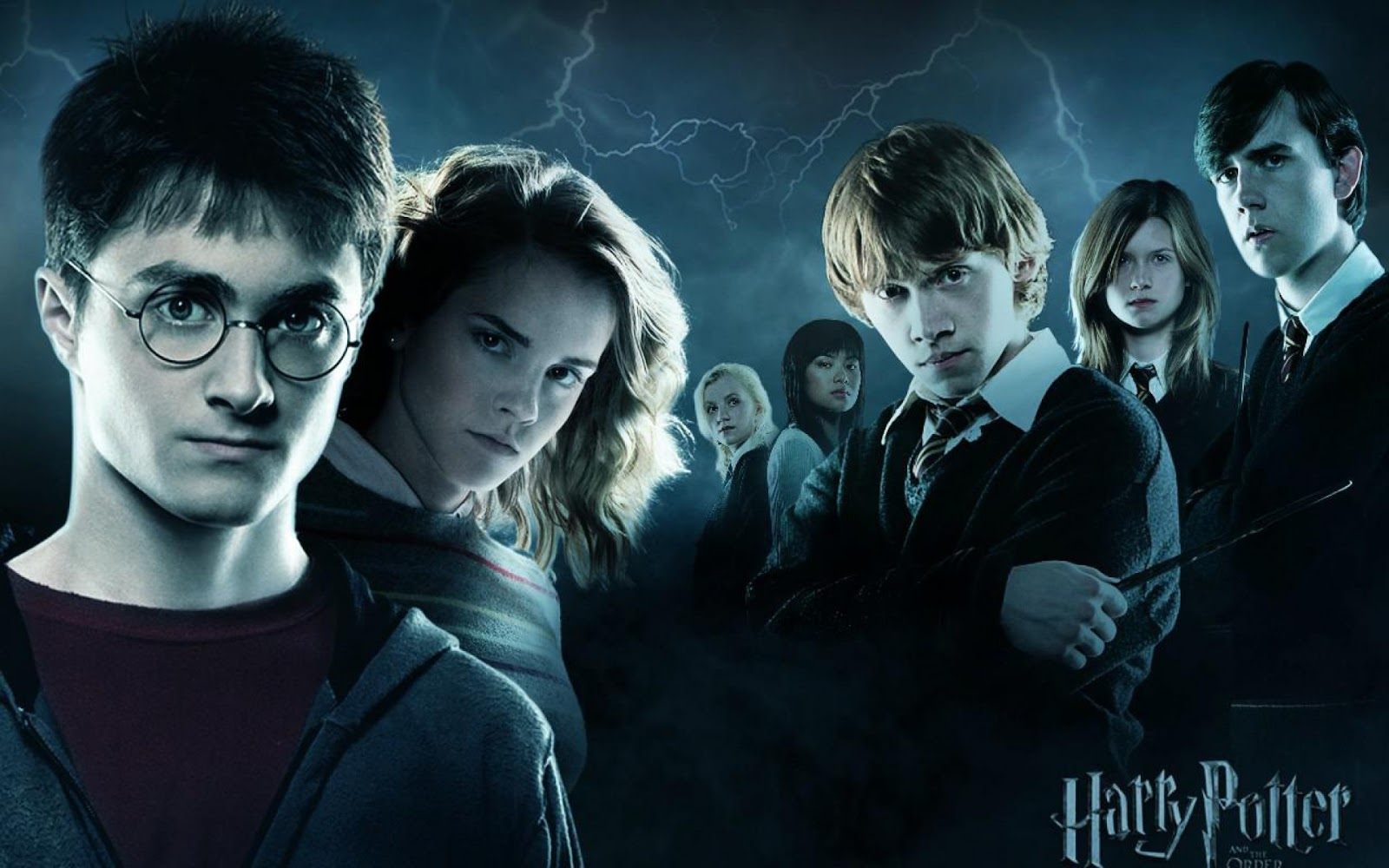 Best Wallpaper Harry Potter Friend - Harry-Potter-1940x1212  Perfect Image Reference_553770.jpg
