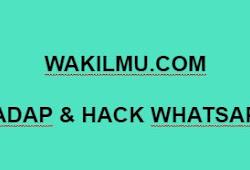 Buku Sakti Hacker Full Pdf