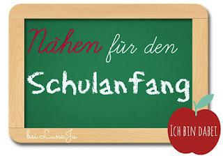 http://www.lunaju.de/2016/06/sew-along-zum-schulanfang-mittendrin.html
