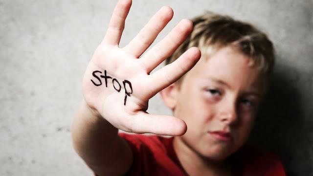 Sepanjang Tahun 2016, 242 Anak Menjadi Korban Kekerasan