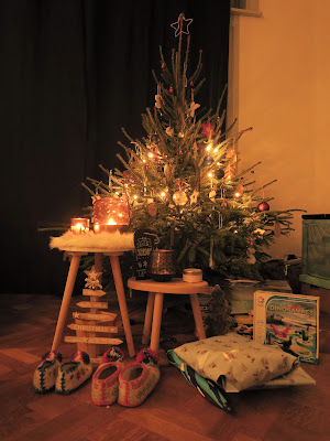 Livres et jouets: mes idées cadeaux pour les fêtes
