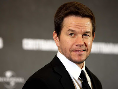 Top American Actor Mark Wahlberg HD Photos Images and Pictures Gallery
