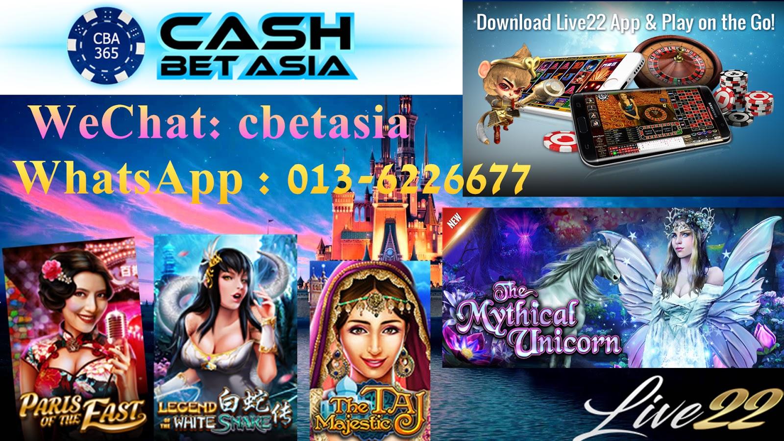 online casino dealer manila