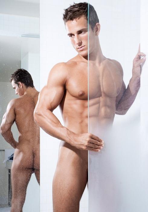 Stefano fucks the beautiful sheryl s ass