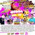 CD ARROCHA CINERAL 2017 VOL 02 (DJ DANIEL CARDOSO)