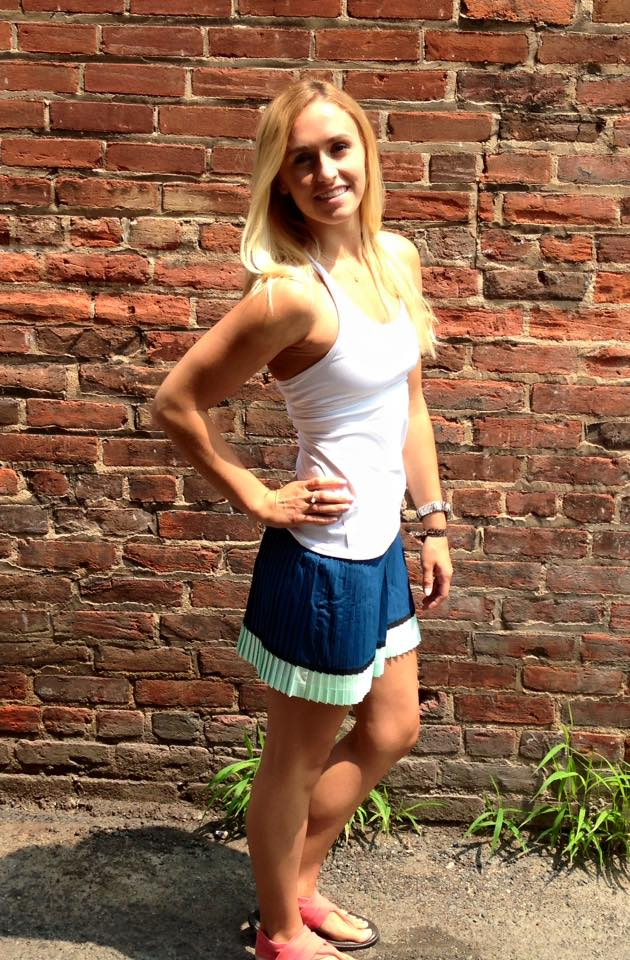lululemon-poseidon-pleat-to-street-skirt