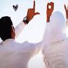 Kumpulan Puisi Romantis Untuk Kekasih yang Halal