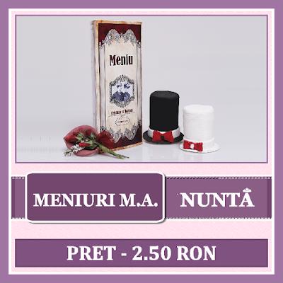 https://www.bebestudio11.com/2017/01/meniuri-nunta-premium-ma.html