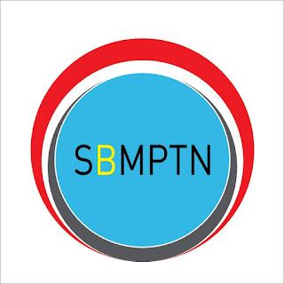 Cara Mudah Menghitung Passing Grade SBMPTN 2016