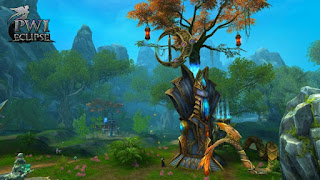 List of All-time Favorite MMORPGs in Philippines | PinoyTechSaga
