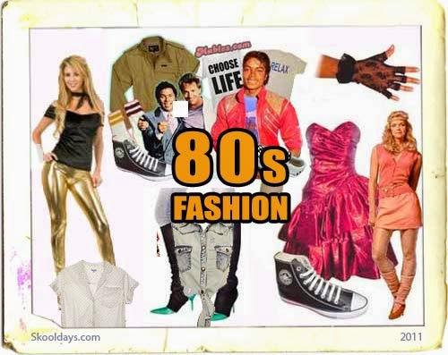 "Waking Up Bagtas: Part 7: ""Fashion Through The Decades"