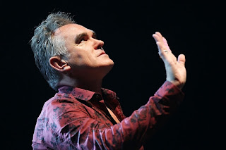 http://www.gigslutz.co.uk/listen-morrissey-unveils-full-length-version-of-new-single-istanbul/