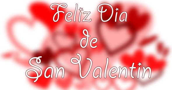 Frases De Amor Cortas Feliz San Valentin 2016 Frases De: 14 Frases Para Decir Feliz Dia De San Valentin