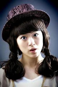 Ha Eun Sul
