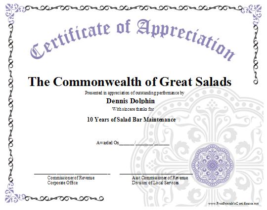 diplomas, titulos, certificados, plantillas, moldes, titulos, titulitis