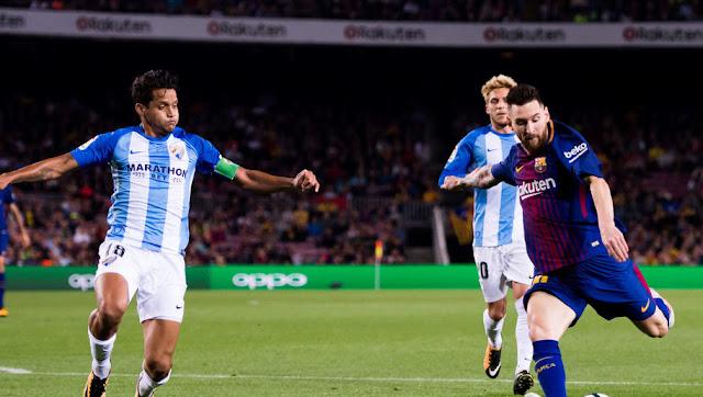 Barça-Ligue1