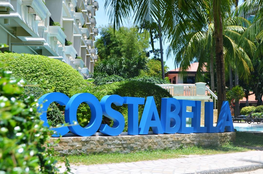 cebu-mens-fashion-blogger-almostablogger-costabella-resort.jpg