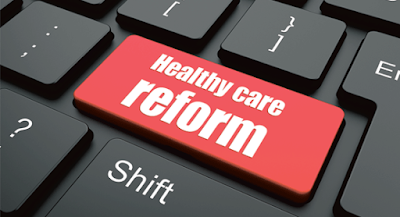 Health Reforms to Lower Premiums in Connecticut