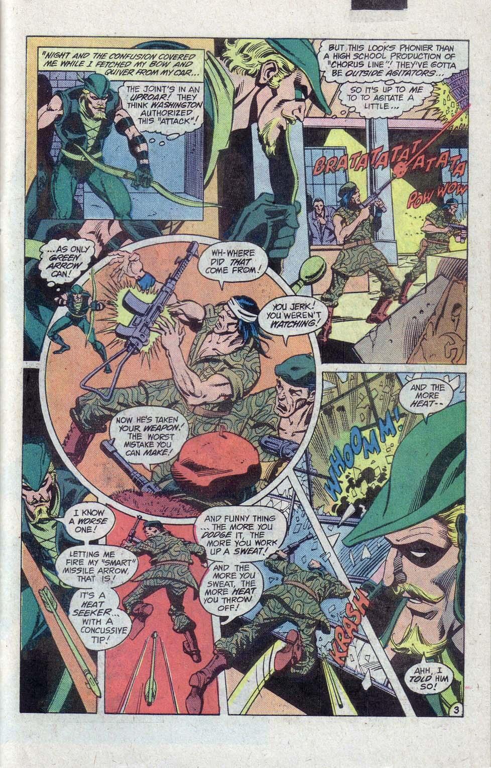 Detective Comics (1937) 530 Page 25