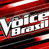 The Voice Brasil 2016: Assista ao 6º episódio completo