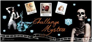 http://frogzine.weebly.com/challenges-litteacuteraires-suivi/challenge-mystere-2017