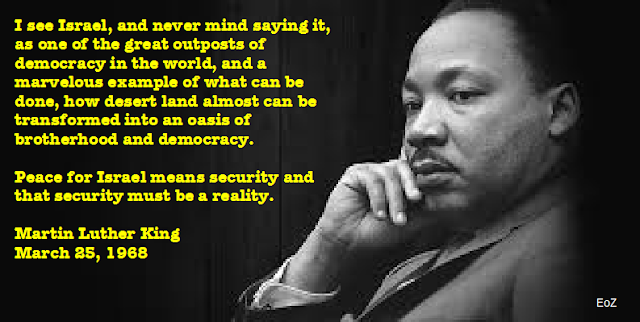 Happy Martin Luther King Day - Page 2 Mlk