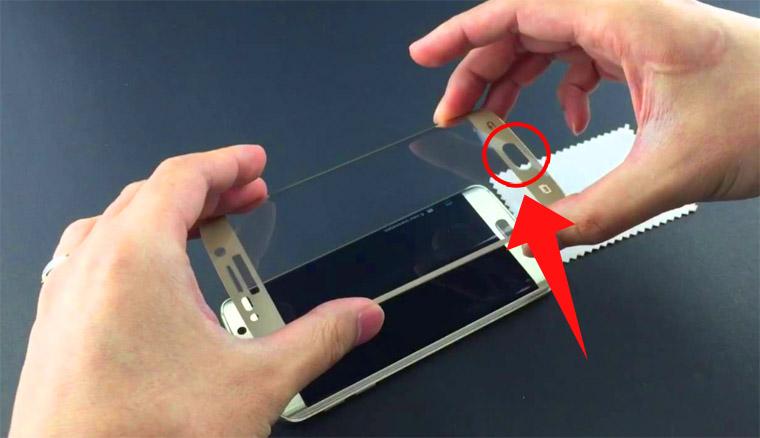 Tips Memilih Anti Gores yang Bagus Untuk Smartphone